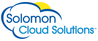 Solomon Cloud Solutions